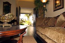 Retirement Home, Escondido