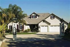 Elderly Care in Escondido